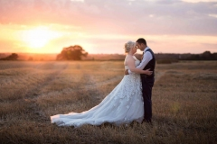 compasses-wedding-10