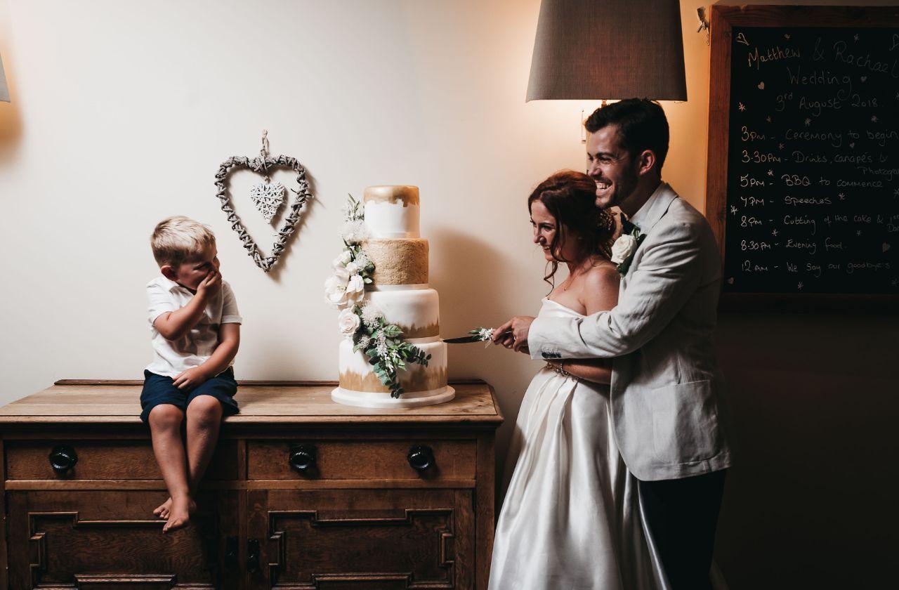 Wedding Venue Braintree Essex